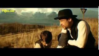 El asesinato de Jesse James por el cobarde Robert Ford | 2007