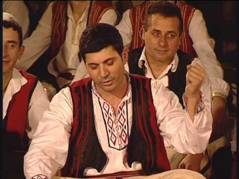 Sef Duraj - Malli i mergimtarit
