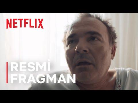 Azizler | Resmi Fragman | Netflix