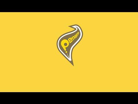Penana - Your Mobile Fiction Platform