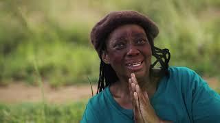 Big Zulu (Ft. Mduduzi Ncube) - Inhlupheko [Official Music Video]
