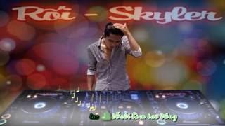 Rối - Skyler [Video lyric]
