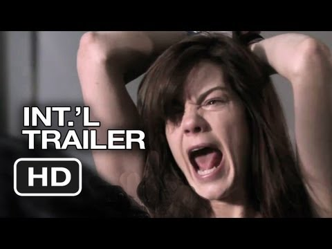 Penthouse North International Trailer #1 (2013) - Michael Keaton Movie HD