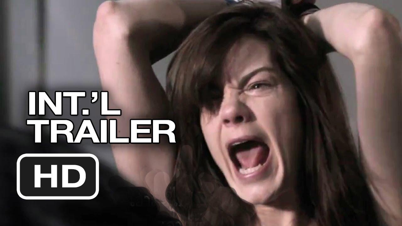 Download Penthouse North International Trailer #1 (2013) - Michael Keaton Movie HD
