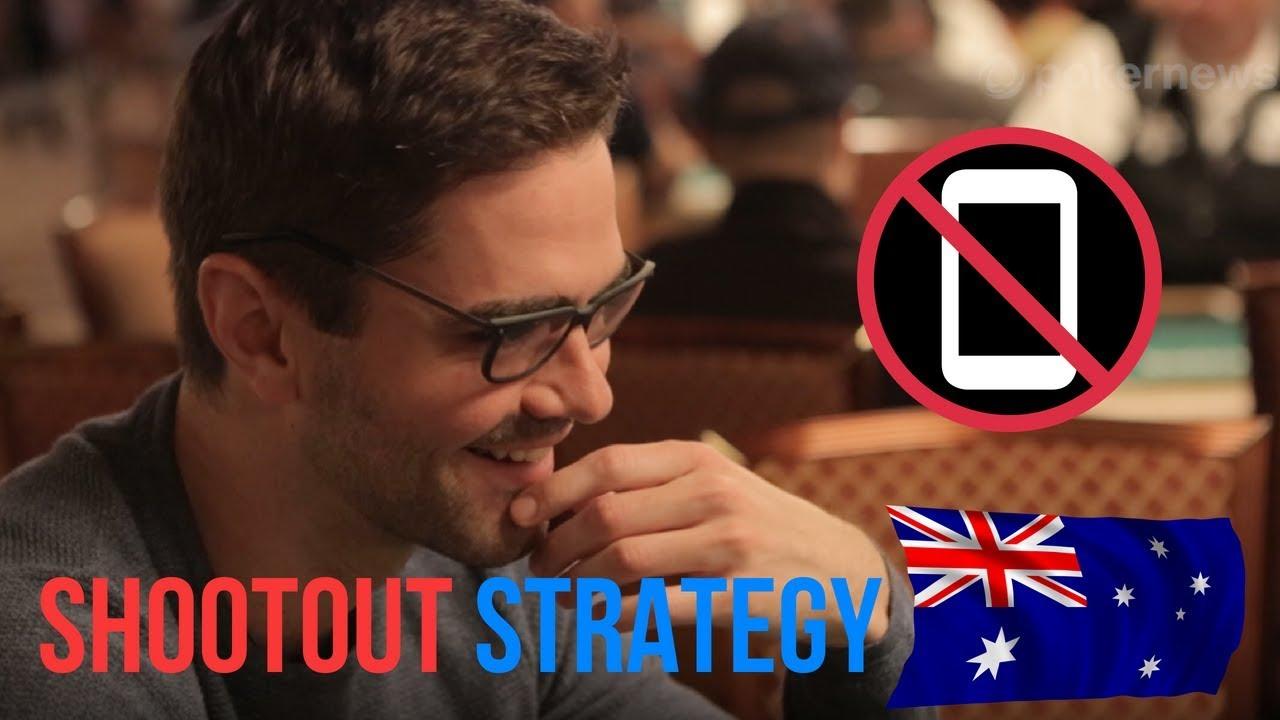 Shootout poker tournament strategy pokeratlas poker tournaments las vegas nevada upcoming