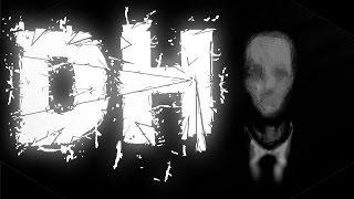 Zikiel - Fear