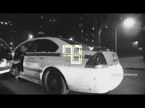 6ix9ine - GOTTI (Instrumental) (ReProd. Pure Gold)