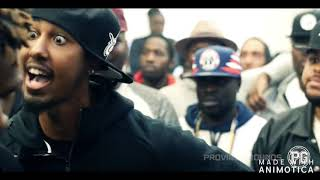 Download Legendary 2nd Rounds Part 6 Mp3 and Videos