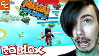 I REACH A NEW LEVEL OF INSANITY! (ROBLOX XBOX ONE) (#7)