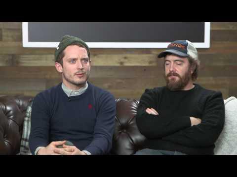 Elijah Wood & Macon Blair on Sundance Winner 'I Don't Feel At Home In This World Anymore'