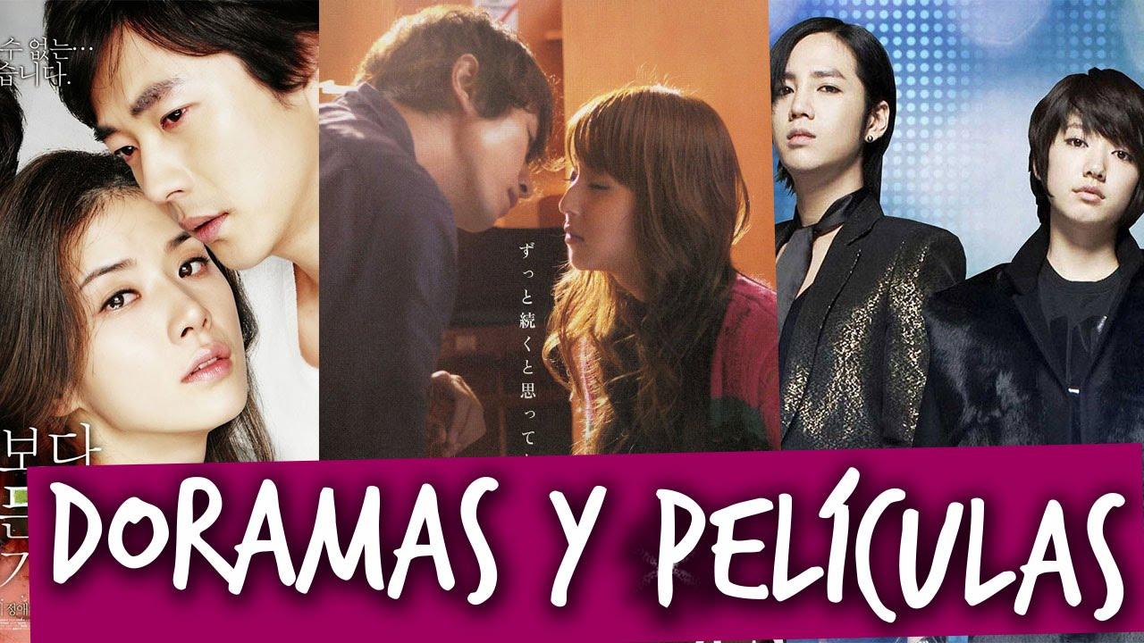 Ver Doramas Online Gratis | dramas coreanos
