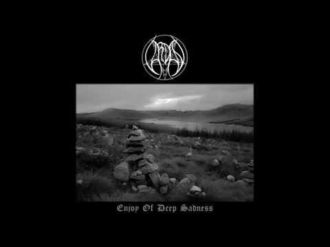 Vardan -  Enjoy of Deep Sadness -  2014 (Full Lenght)