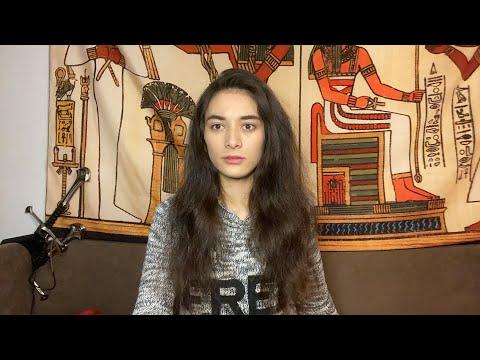 Vlog #619 - EU zerstört Speditionsbranche?!// Propaganda für die Kleinsten? 🤔