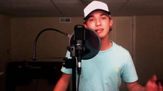 "Kenny Chesney (with P!nk) - ""Setting The World On Fire"" (Cover)"