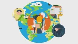 видео Платежная (кредитная) карта Билайн MasterCard с лимитом: отзывы пользователей