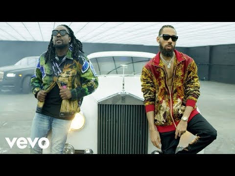 phyno---n.w.a-(official-video)-ft.-wale