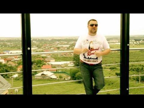 Cristian Rizescu - N-am baut de doua zile