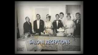 Spiros Yearos - Australian Greek Comedian - Greek Style
