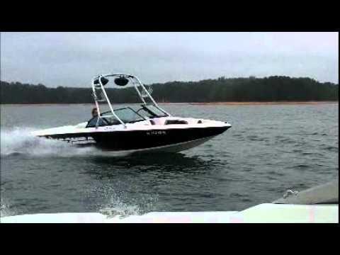 used 2000 moomba outback ls wakeboard boat for sale lake. Black Bedroom Furniture Sets. Home Design Ideas