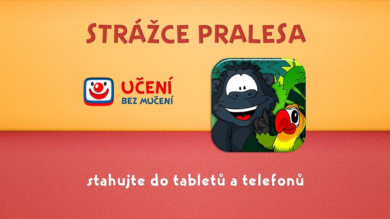 Strážce pralesa Zoo Praha 1 21 APK Download Android