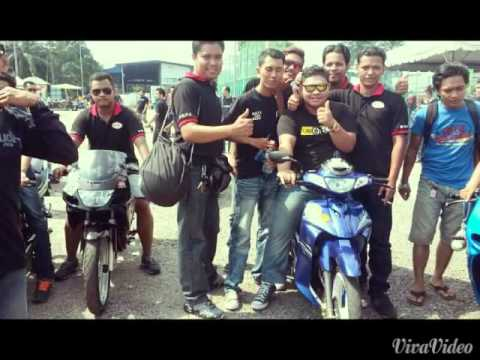 ROTS Malaysia MEMORY EVENT