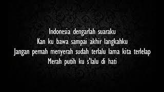Download lagu Pee Wee Gaskins - Dari Mata Sang Garuda (lirik)