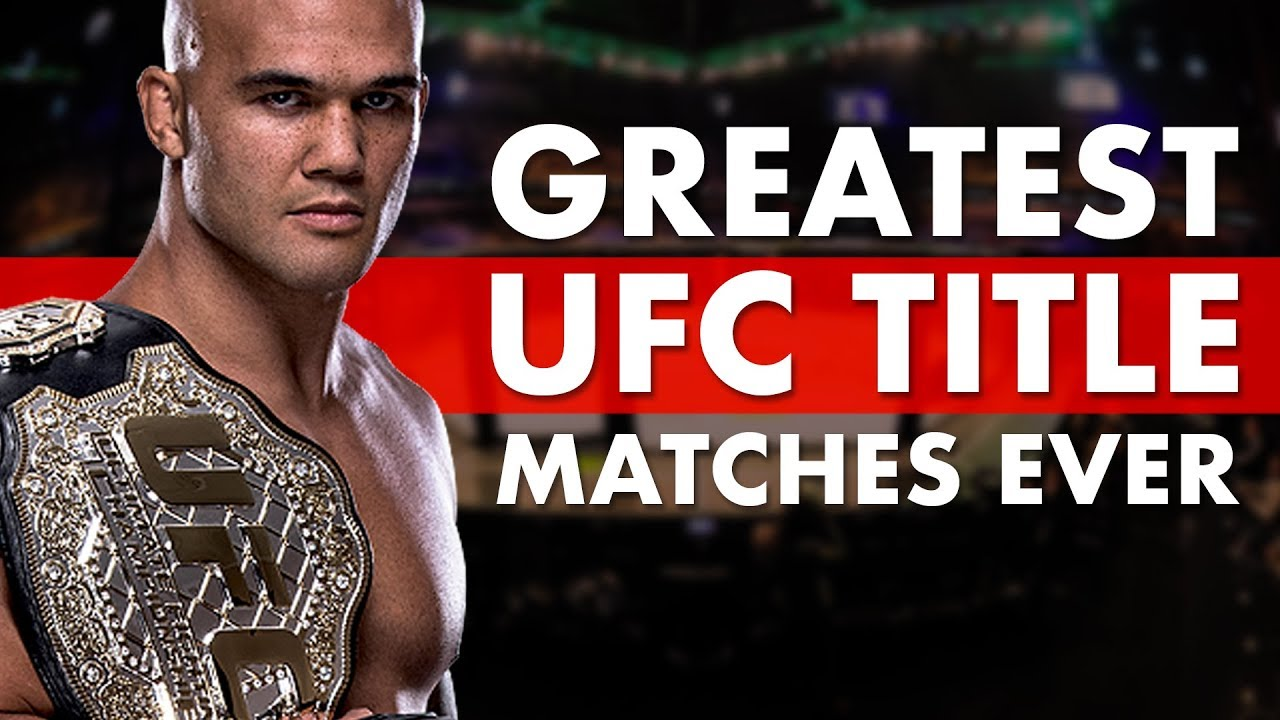 the-10-greatest-title-fights-in-ufc-history