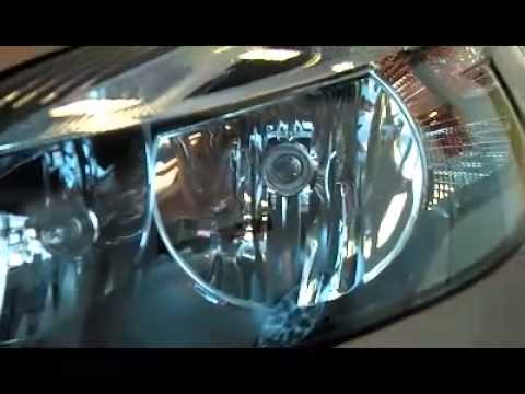 Carlease UK Video Blog   Volvo V40 Cross Country   Car Leasing Deals