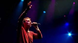 Repeat youtube video Feel Good Inc - Gorillaz Live at Glastonbury 2010