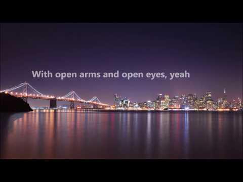 Drive-Incubus(video lyrics)