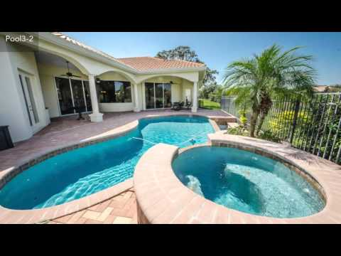 886 Skye Ln, Palm Harbor FL 34683, USA