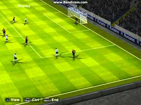 New 12/13 patch pes 6 iss patch 09/10 season with full updates.