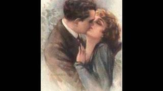 Скачать The Tango I Love 3 Mi Ricordo