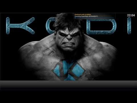 Android TV OS Is Flawed KODI ShowBox TV Portal No ES File Sony 4K