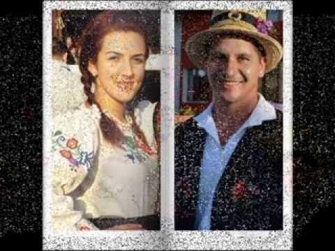 Alin Glodan si Diana Tataran-Intr-o noapte langa un oras