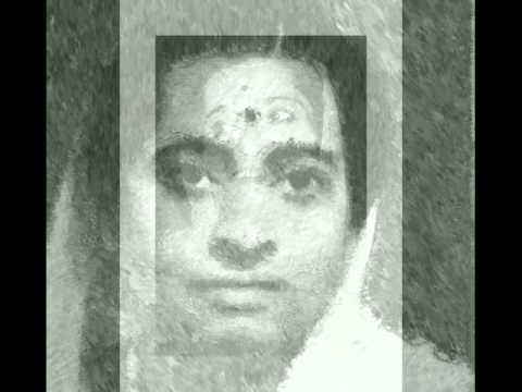 Surshree Kesarbai sings Tilak Kamod and Bihagada