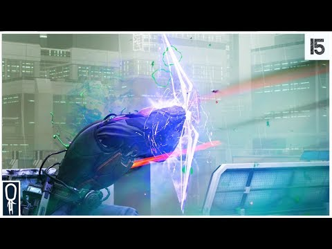 MOCX SKIRMISHER OPERATIVE RESCUE - Part 15 - XCOM 2 War of the Chosen Modded Legend