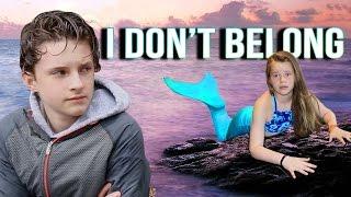 i don t belong ep 2   a mermaid s journey season 3