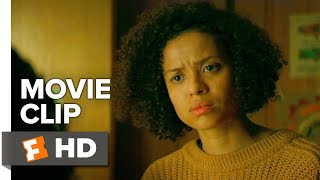 Fast Color Movie Clip - We're Not Superheroes (2019) | Movieclips Indie