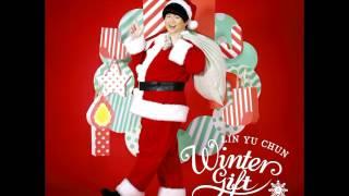 WINTER GIFT ~リン君からの赠り物 ~ Universal Deli Records 1.白い恋...