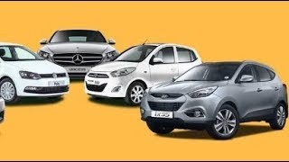Car Hire With Driver in Turkey Cheap Rental Autos Vehicles With Chauffeur Prices Best Deals