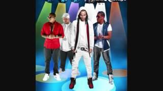 Arcangel Ft Gotay ,Ñengo Flow ,Franco El Gorila - Yo Me La Pasaria Remix
