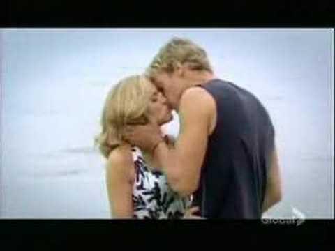 Jason & Paige - Prett Girl (The Way)