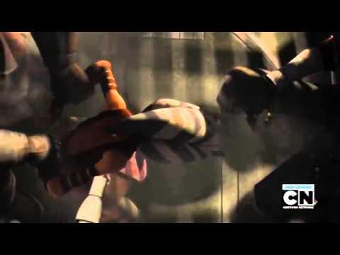 Watch clone wars season 5 episode 3 / Mr bean cartoon new