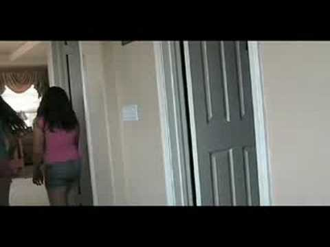 Stranger in the House Part 1