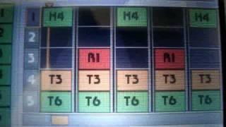 DJ Star - Nintendo DS - Create Music