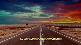 Pearl Jam - Take The Long Way (Legendado em Português)