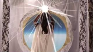 Born Of Light (The Legend)