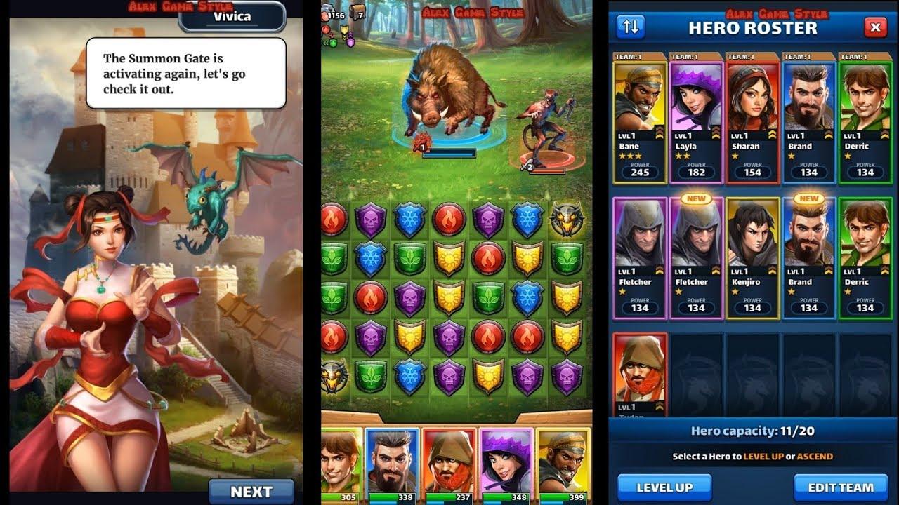 Empire and Puzzlesgratis kostenlos edelsteine, gems und juwelen