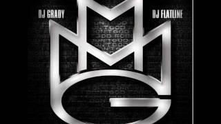 Meek millz ft Rick Ross- I